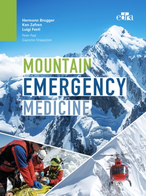 Mountain Emergency Medicine